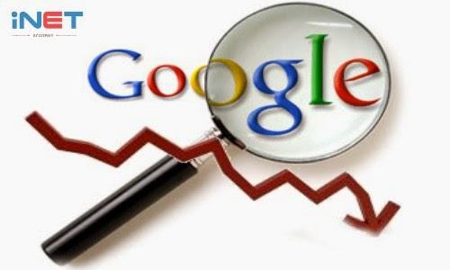 website-tut-hang-tren-google-lam-the-nao