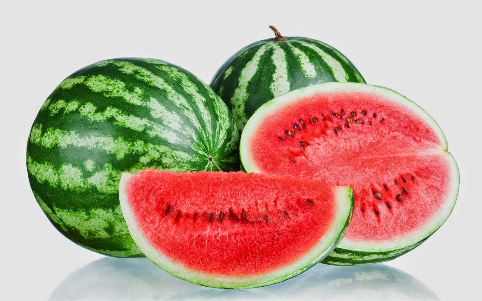 http://tipspetani.blogspot.com/2014/12/kandungan-buah-semangka-yang-bermanfaat.html