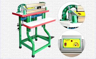 Cung cấp đầy đủ các loại máy hàn dập chân hàng Việt Nam chất lượng cao
