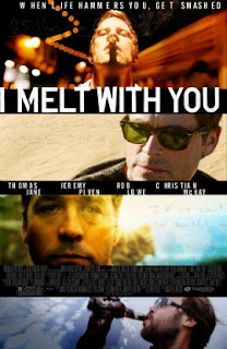 download I Melt with You Dublado 2012 Filme