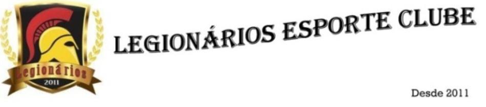 Legionários Esporte Clube