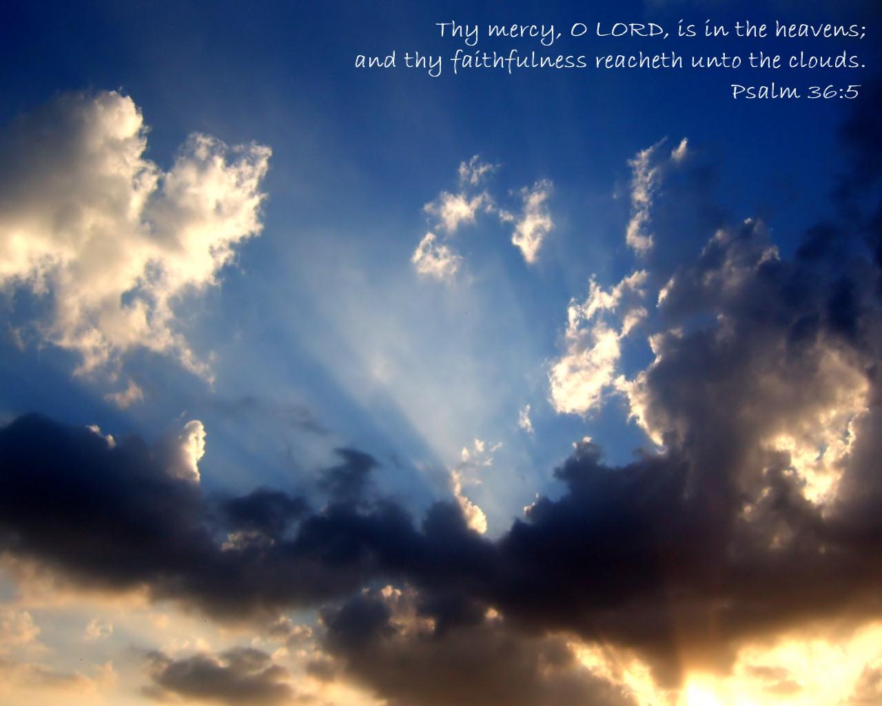 http://1.bp.blogspot.com/-gayg3CPv6eo/TsSpkN6yhYI/AAAAAAAABco/6jPxqepiSbU/s1600/Inspirational-Psalm-Bible-quotes.jpg