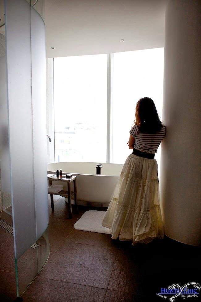 Yas Viceroy Hotel-Abu Dhabi-que me pongo-bloguera de moda