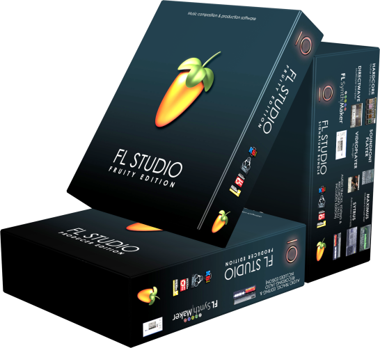 Download Studio Xxl Producer Edition 98
