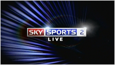 Regardez En Direct Sky Sport 2