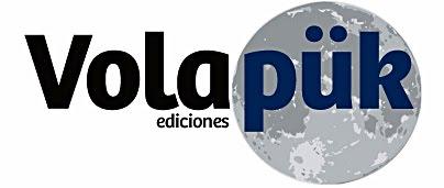 Volapük Ediciones