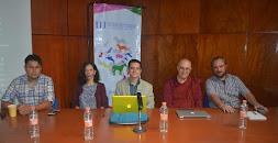 Inicia en Xalapa el III Congreso Internacional de Derechos Animales