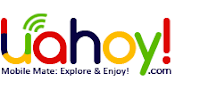 Requirement for Freshers @ UAhoy Telecom Pvt Ltd., Noida