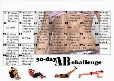 http://nsfitbitch.wordpress.com/2013/05/08/30-day-ab-challenge/