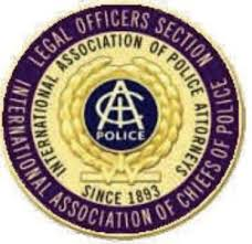 IACP Legal Officers Section