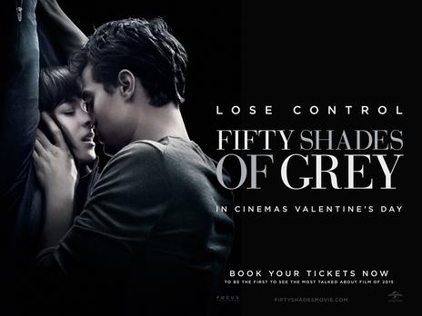 50 shades of grey film online subtitrat in romana
