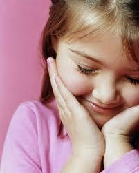 صور اطفال فرحانه