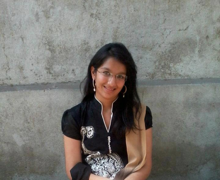 Cute Beautiful indian desi girl personal facebook photos ...