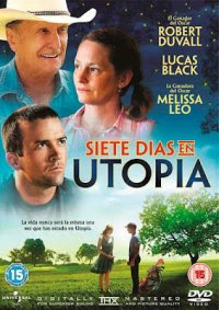Siete días en utopia Online