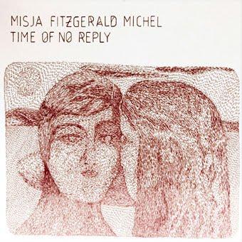 http://1.bp.blogspot.com/-gb5isIhgHcM/T3riAWuKQzI/AAAAAAAAAqs/74GNXCLeK20/s1600/misja-fitz-michel_time-noreply.jpg