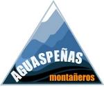 Aguaspeñás (Montañeros Aguaspeñás, Escuelas S/N 18512, Dólar, Granada, Telf: 600523895)     Somos un club de montañeros de Dólar, en la comarca Marquesado del Zenete, entre las provincias de Granada y Almería, a 28 km de Guadix y 78 km de Granada y a una altitud de