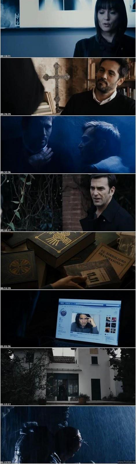 11 11 11+%25282011%2529+BluRay+screens1 অনির্বাচিত টিউনার এর পক্ষ থেকে একটি জটিল মুভি উপহার | 11/11/11