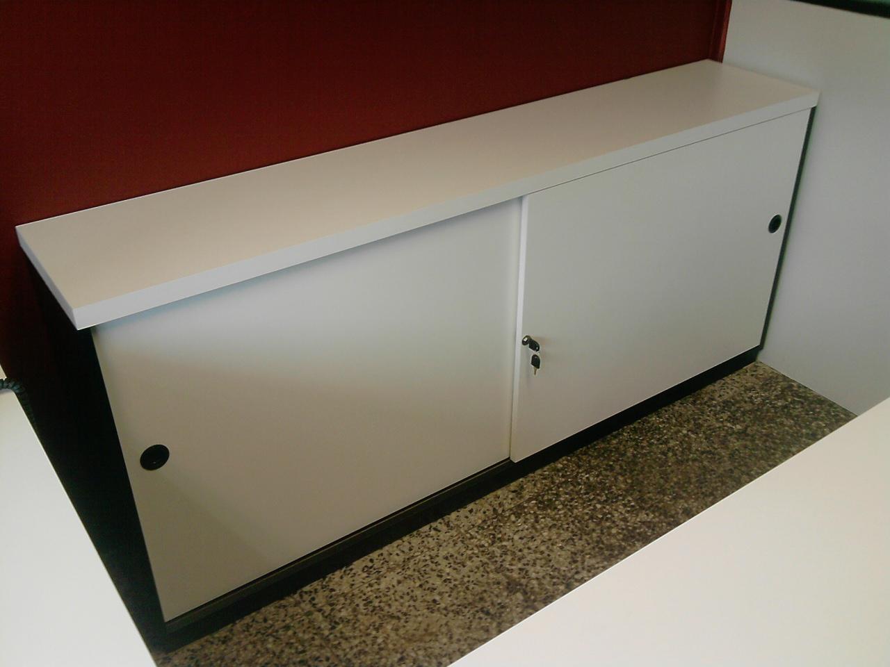 Amoblamientos cj muebles de oficina for Amoblamiento oficina