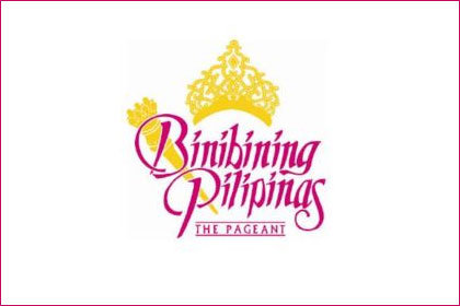 Bb. Pilipinas Now Open To Transgenders