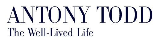 Antony Todd