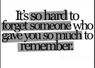 love quotes for him images -No forget