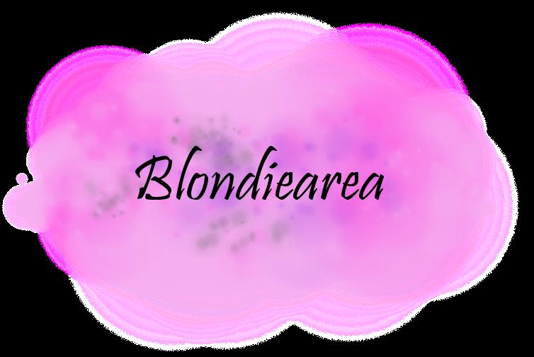 blondiearea