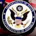 """وزير الدفاع الأمريكي: 200 ضربة جوية ضد """"داعش"""" في العراق و43 في سوريا"""