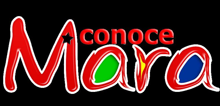 Conoce Mara