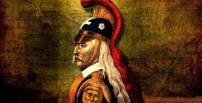 Έρευνα Σοκ – Ο Κολοκοτρώνης στα σχολικά βιβλία:Λογοκρισία και χυδαιότητα