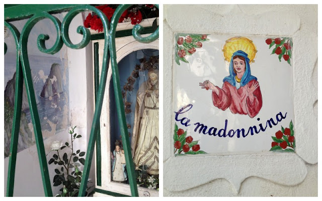 What to do in Anacapri, Capri
