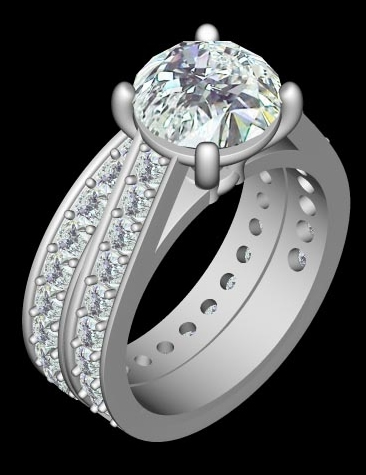 the most expensive engagement rings pictures hot and cool wallpapers amazing and funny pictures. Black Bedroom Furniture Sets. Home Design Ideas