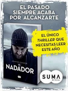 http://www.libroelnadador.com/