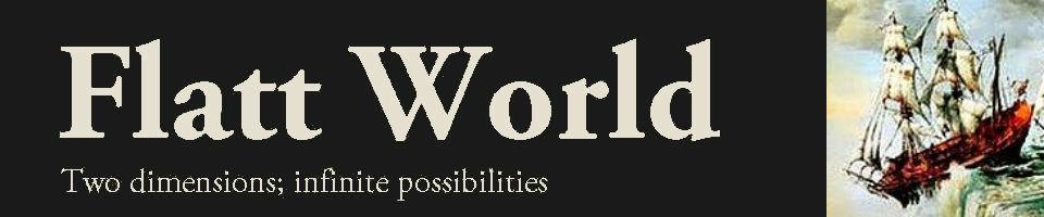 Flatt World