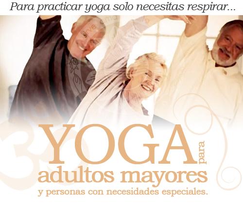 Escuela de Yoga Swami Krishnananda - Valencia: Clases de Yoga para ...