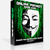 Online Privacy Made Easy