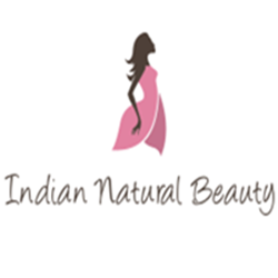 Indian Natural Beauty
