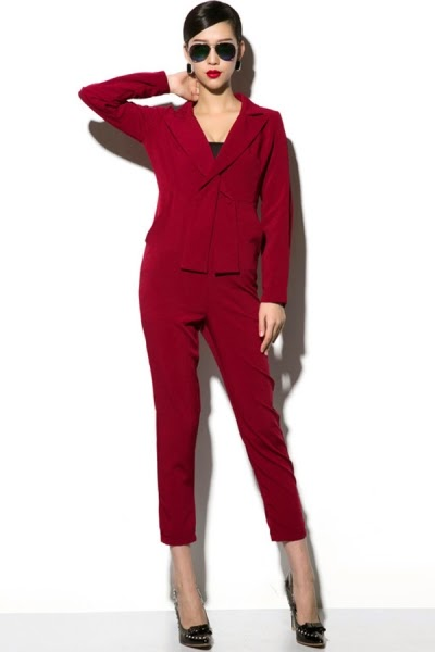http://www.oasap.com/jumpsuits-playsuits/43401-slim-fit-solid-burgundy-jumpsuits.html?fuid=6659