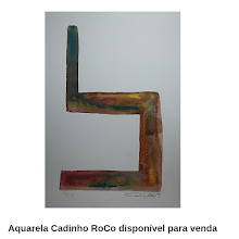 Aquarela 16