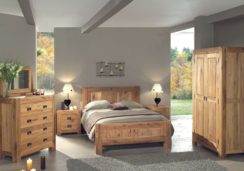 art d co decoration chambres adultes. Black Bedroom Furniture Sets. Home Design Ideas