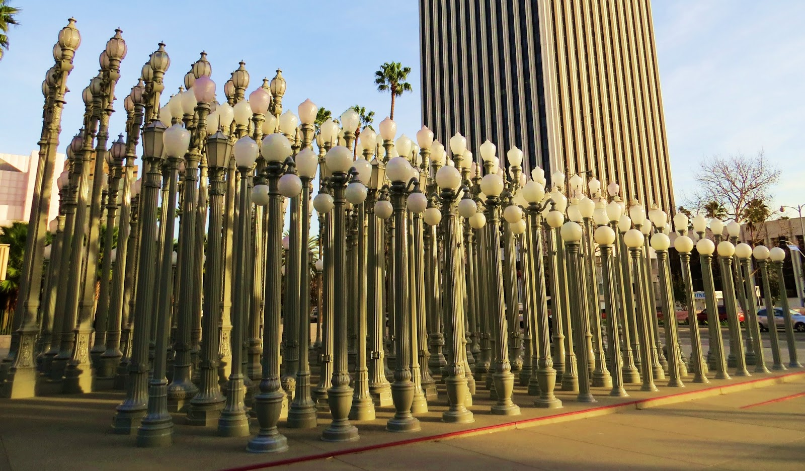 Riot? empfehlungsbonus williamhill williamhill desktop-login Why not.: lacma-los angeles county museum of art-renzo piano ...