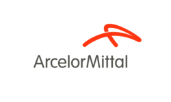 Action ARCELORMITTAL