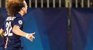 Paris Saint-Germain 3 x 2 Barcelona: Veja os gols