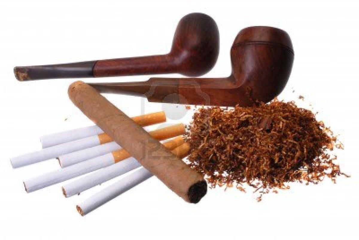 Que fazer isto o adolescente deixou de fumar