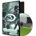 CheMax 14.5 Final + Online Consoles v3.3 For All Cheat Game Full Free Download