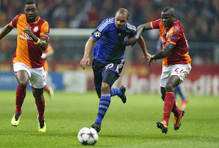 Copenaghen-Galatasaray-pronostici-champions-league