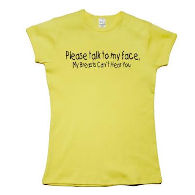 Funny t shirt funny t shirt funny t shirt funny t shirt funny t shirt