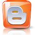Siap Beli Blog Ala Blogspot Anda .. !!!