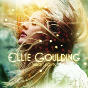 Recommended Music : Ellie Goulding