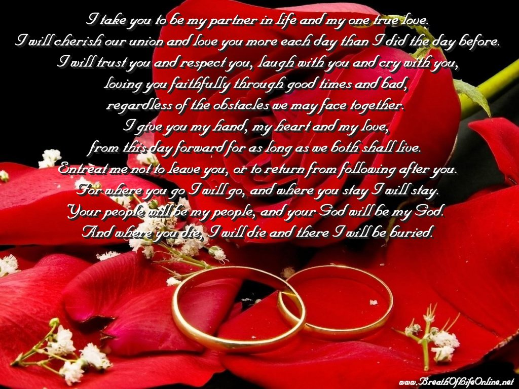 Wedding vows 113388 unique wedding vows 2 jpg