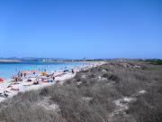 Per la raccolta completa delle nostre Foto Formentera visita la nostra . (platja de ses illetes)